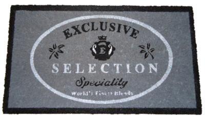 Rohožka před dveře Exclusive selection