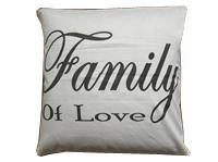 Povlak Family of love