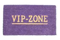 Rohožka před dveře Vip zone