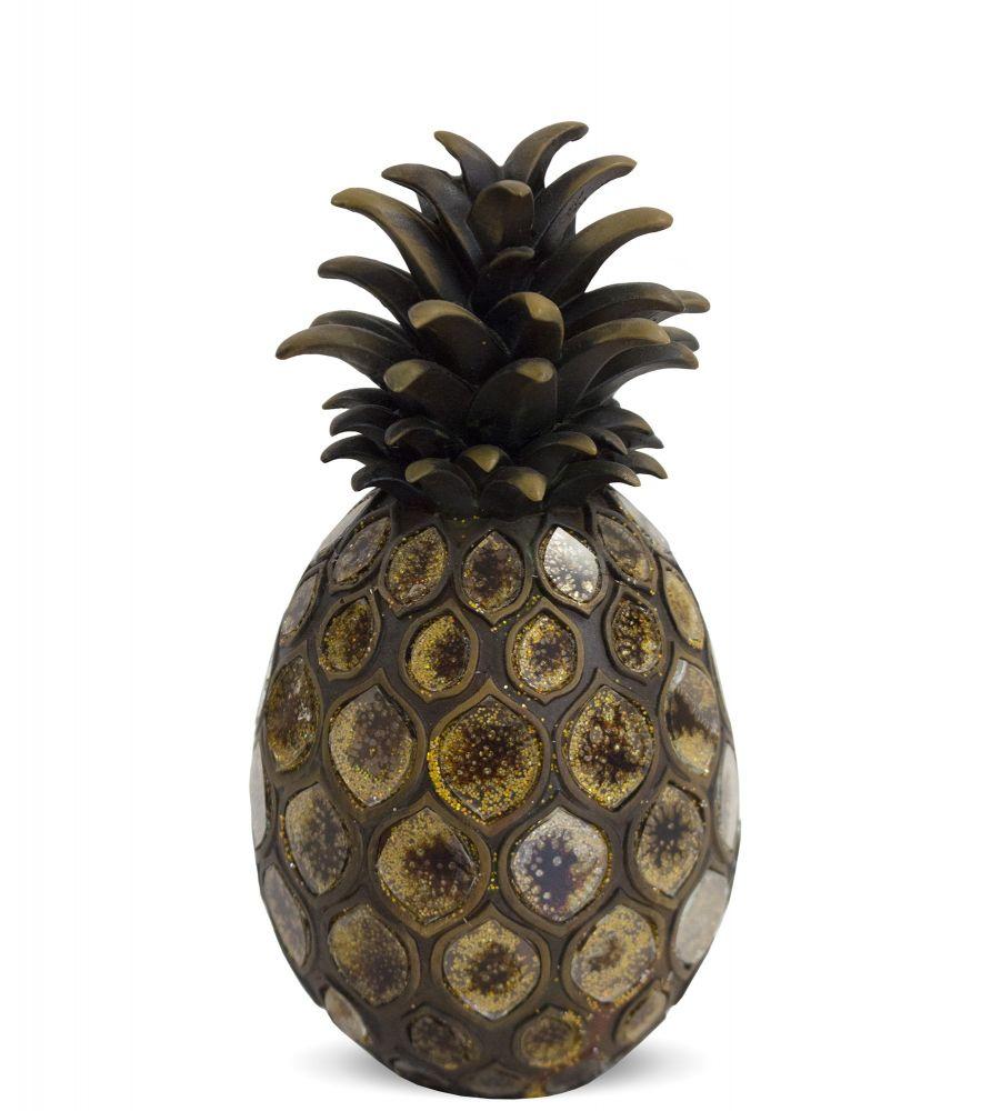 Ananas natural